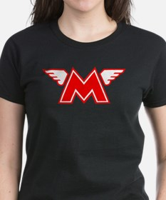 Matchless Tee