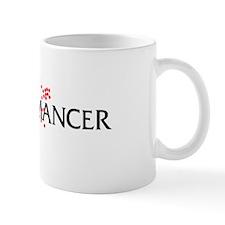 Aggromancer Mug