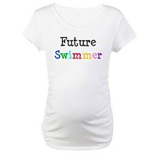 Future Swimmer Shirt