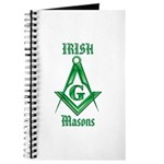 The Irish Masons Journal