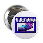 Trailer Woman Button