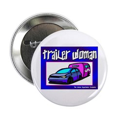 Trailer Woman Button
