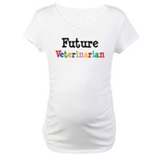 Veterinarian Shirt