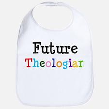 Theologian Bib