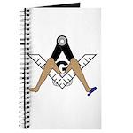 AGGGHHHH! Journal