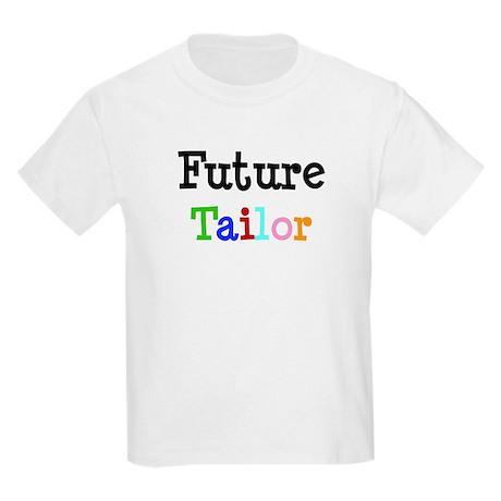 Tailor Kids Light T-Shirt