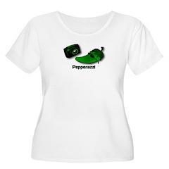 The Pepperazzi T-Shirt
