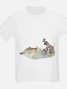 Have a Blast T-Shirt
