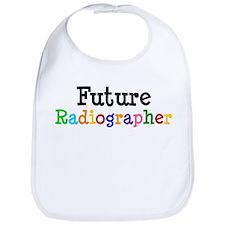 Radiographer Bib