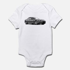 Silver RX-8 Infant Bodysuit