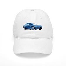 Blue RX-8 Baseball Cap