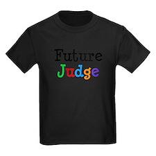 Judge T