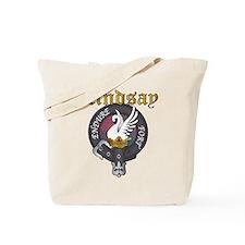 Cute Lindsay Tote Bag