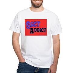 Sect Addict (Sex?) Shirt