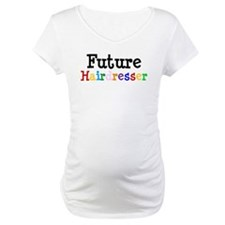 Hairdresser Shirt