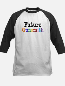 Gunsmith Tee