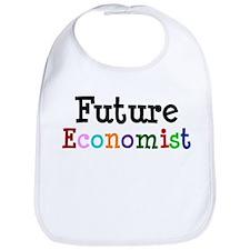 Economist Bib