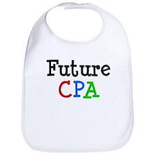 CPA Bib