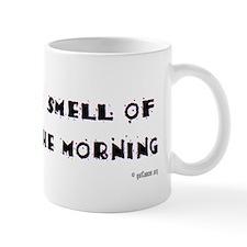 Love the Smell of Chemo Mug