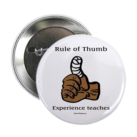 "Experience 2.25"" Button (100 pack)"