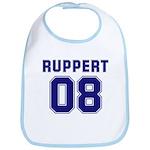 Ruppert 08 Bib