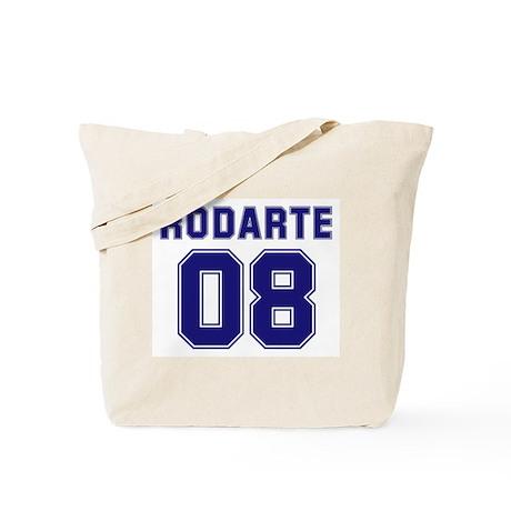 Rodarte 08 Tote Bag