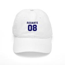 Rodarte 08 Baseball Cap