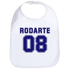 Rodarte 08 Bib