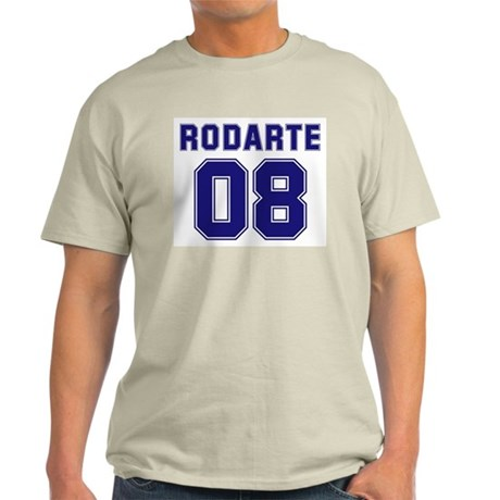 Rodarte 08 Light T-Shirt