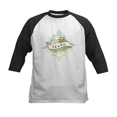 Eagle Idaho Tee