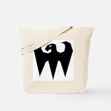 Cute 81 Tote Bag