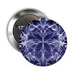 Badge of Blue Strangeness