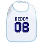 Reddy 08 Bib