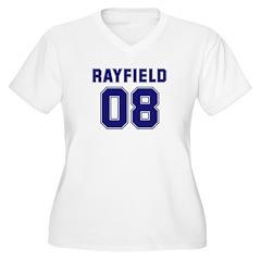 Rayfield 08 T-Shirt