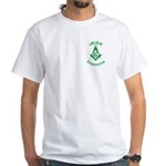 The Irish Masons T-Shirt