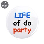 LIFE OF DA PARTY 3.5