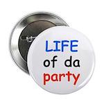 LIFE OF DA PARTY 2.25