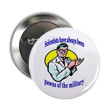 Scientists Shirts Button