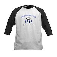 Property of YaYa Tee