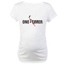 one timer Shirt