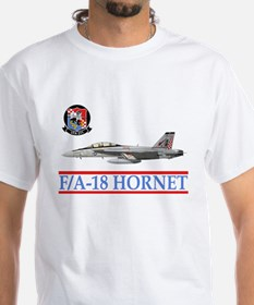 VFA-211 Checkmates Shirt
