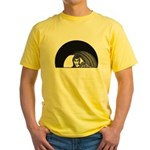 Faust 173 Yellow T-Shirt