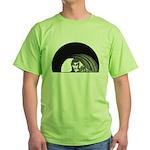 Faust 173 Green T-Shirt