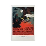 Join the air service 10 Pack
