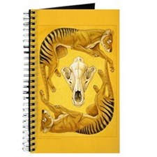 Thylacine Journal