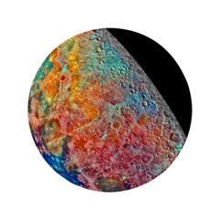 Moon 3.5