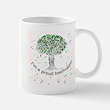 TreeHugger Mugs