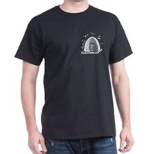 Master Mason Beehive T-Shirt