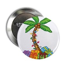 Day Lilly Wall Clock