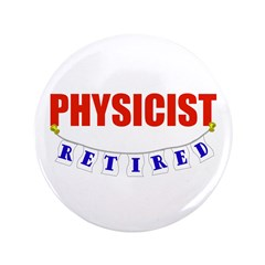 Retired Physicist 3.5